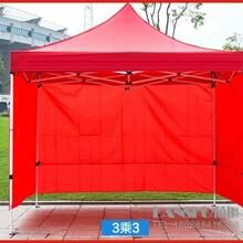 昆明优质帐篷厂,昆明折叠帐篷生产厂家,帐篷价格