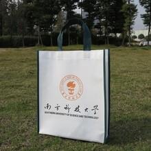 昆明环保袋厂家直销兰枢专做有品质的购物袋