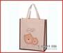 昆明廣告袋宣傳袋制作加工,蘭樞是專業的