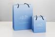 云南無紡布袋廠家銷售廣告袋和宣傳袋,可以選擇定制