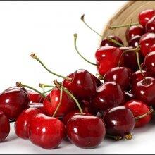 新西兰水果进口清关公司澳洲进口水果清关流程