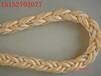 涤纶丙纶混合超级耐磨绳索