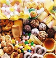 青岛港食品添加剂进口,印度食品添加剂进口,食品添加剂进口报关,食品添加剂进口清关图片