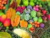 巨暉十年熱帶水果進口清關報關經驗,安全可靠的放心之選