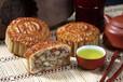 香港和记隆月饼(深圳)厂-香港月饼品牌