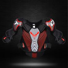 冰球运动护具冰球装备冰球护胸冰球护肩图片