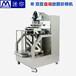 拒绝人工放膜·面膜放膜机·小型面膜设备