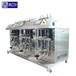 六头面膜灌装机·面膜灌装机品牌·面膜灌装包装机