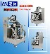 面膜吸取放膜機自動化面膜粘取裝置