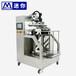 泰州自动放面膜机自动折面膜机泰州自动灌装封口机面膜检重分拣机