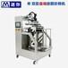 宿遷面膜自動吸放機抓膜機自動抓取折疊免人工放膜