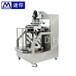 广东大湾区立式面膜机,自动上料机无需人工双头同步上料装置双头旋转上料机