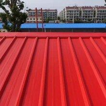 彩钢瓦、钢结构防腐漆厂家-斯鼎图片