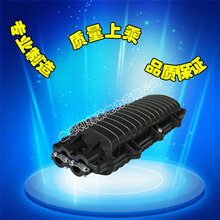 利特萊塑料光纜接頭盒光纜交接箱光纖接續盒光纜金具