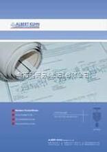 优势供应AlbertKuhn泵、油位计等产品
