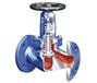 优势供应ARI-Armaturen截止阀、过滤器等产品