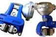 优势供应RIETSCHOTEN制动器、刹车等产品