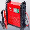 优势供应FRONIUSDeutschland控制器、点焊机等产品