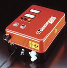 优势供应Haug电源、发电机等产品