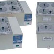 优势供应HWS离合器、阀门等产品