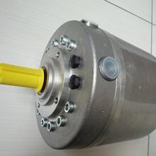 优势供应HYDROLEDUC柱塞泵、活塞泵等产品