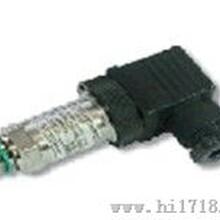 优势供应hydrotechnik测量头、传感器等产品