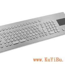 优势供应InduKey鼠标、键盘等产品