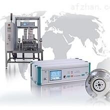 优势供应innomatec流量、压力试验等产品