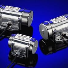 优势供应ITALVIBRAS振动机、马达等产品