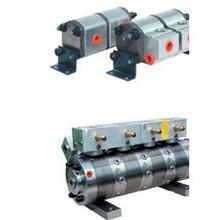 优势供应Jahns电机、离心泵等产品