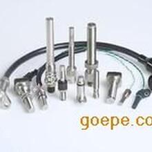 优势供应JAQUET传感器、测速仪等产品