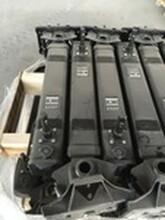 优势供应JOST牵引座、电机等产品