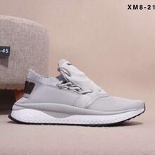 阿迪达斯耐克新百伦运动鞋微商货源免费代理一件代发