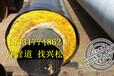 宁夏采暖供热管道聚氨酯直埋保温管厂家现货供应