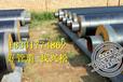 聚氨酯地埋防腐保温管厂家供应信息