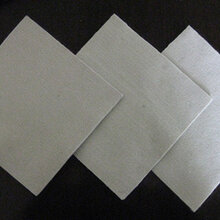 聚酯無紡復合土工布批發大化中化小化200克到1000克圖片