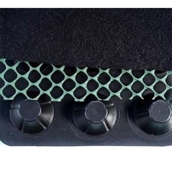 排水板厂家批发塑料排水板排水板价格