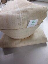 美塔斯滤袋水泥厂针刺毡布袋