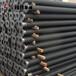 钢制翅片管螺旋翅片管冀州程祥翅片焊管加工厂