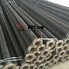 钢铝翅片管生产标准程祥散热器