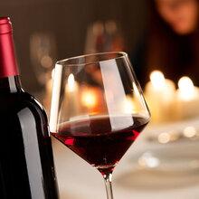 法國進口紅酒清關一般幾天能放行?2天完成清關!