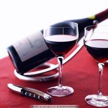 年关将至!摩尔多瓦红酒进口清关代理你找好了吗?