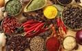 天津港调味品进口报关需要贴标吗?调味品进口代理