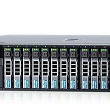 戴尔R730XDE5-2609V4/4GB/1T(SAS7.2K)/DVD/H330、495W图片