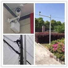 防雷.防静电系统设计与施工图片