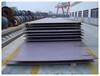 舞钢低温容器用板16MnDR09MnNiDR