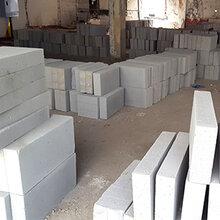 凯里加气砖-凯里泡沫砖-凯里加气砖施工队-凯里加气砖隔墙图片