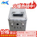 煤矿防爆电池箱DXH10/12矿用本安型电池箱