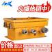 煤矿防爆电源KDW127/24B矿用本安型电源