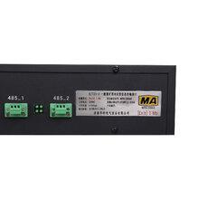 kj707煤矿视频监控系统煤矿监控系统图片